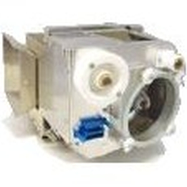 Barco SLM R10 PERF (upgr.) Projector Lamp Module