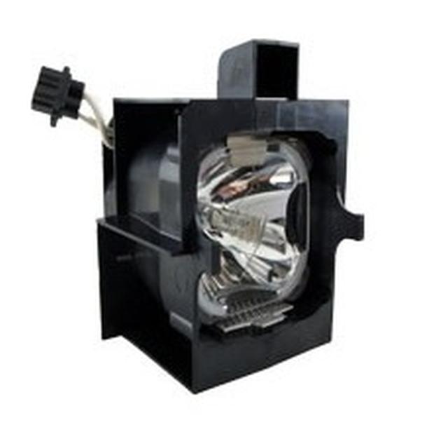 Barco iQ G400 PRO (Dual) Projector Lamp Module