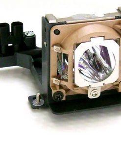 Benq 200nsh Lamp Projector Lamp Module