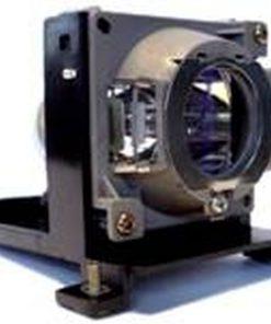 Benq 210nsh Lamp Projector Lamp Module
