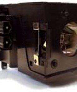 Benq 210w Vip Projector Lamp Module