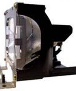 Benq 25.30025.011 Projector Lamp Module 1
