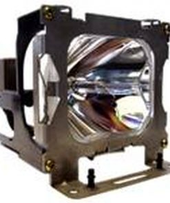 Benq 25.30025.011 Projector Lamp Module
