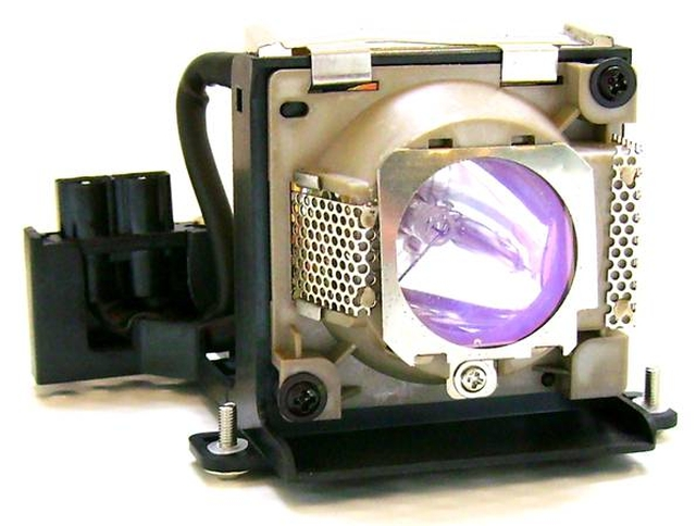 Benq 250uhp Lamp 1 Projector Lamp Module