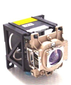 Benq 59.j0b01.cg1 Projector Lamp Module