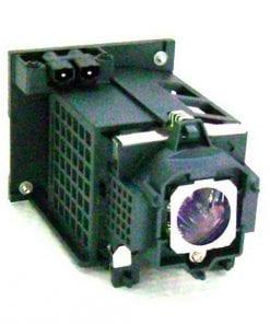 Benq 59.j0c01.cg1 Projector Lamp Module