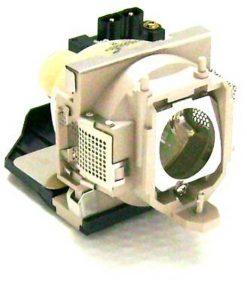 Benq 59.j8401.cg1 Projector Lamp Module