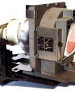 Benq 5j.08g01.001 Projector Lamp Module