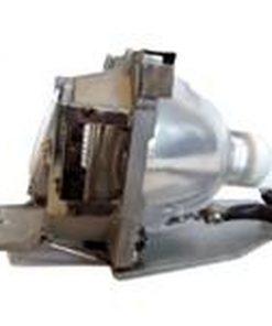 Benq 5j.j0a05.001 Projector Lamp Module 1