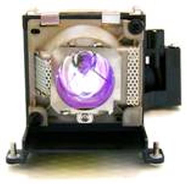 BenQ-DX760-Projector-Lamp-Module-1