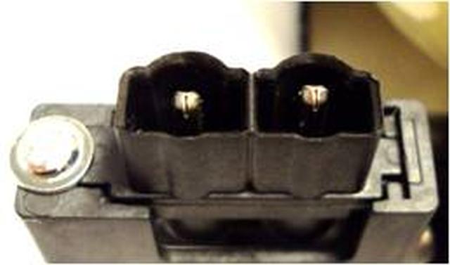 BenQ-DX760-Projector-Lamp-Module-3