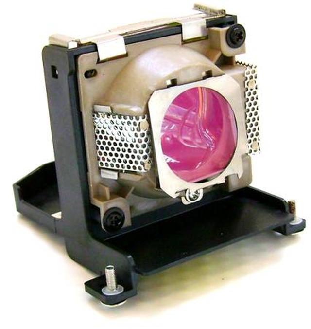 BenQ DX760 Projector Lamp Module