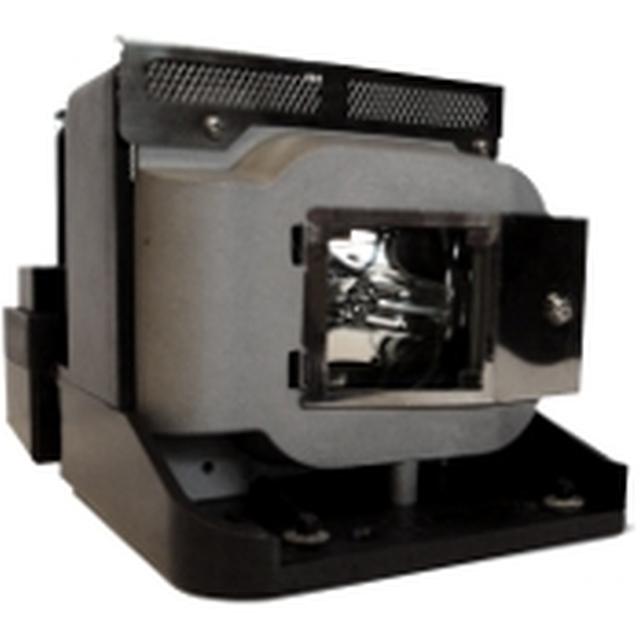 Benq Mp514 Projector Lamp Module