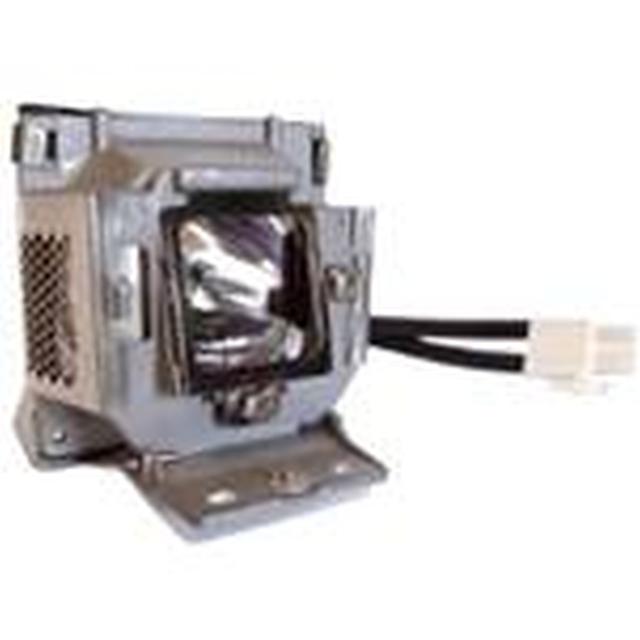 Benq Mp522 Projector Lamp Module