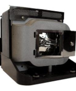 Benq Mp523 Projector Lamp Module