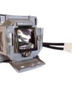Benq Mp525p Projector Lamp Module