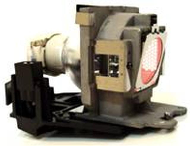 BenQ MP612c Projector Lamp Module