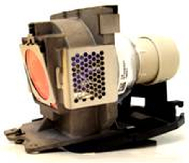 BenQ-MP622c-Projector-Lamp-Module-1