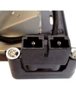 Benq Mp70 Projector Lamp Module
