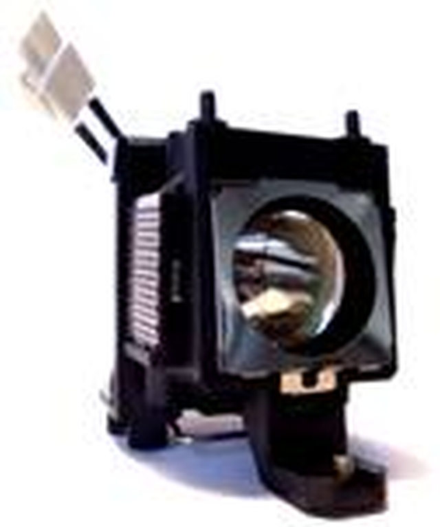 BenQ MP720p Projector Lamp Module