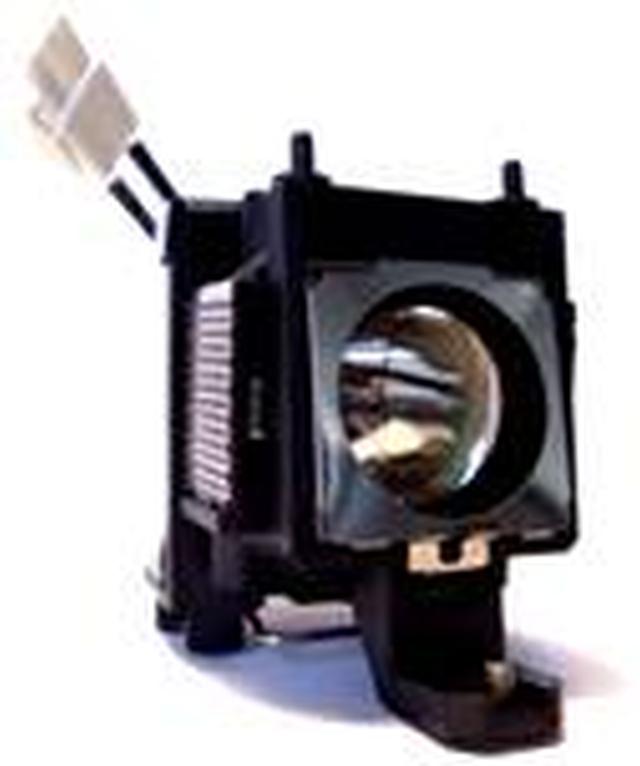 Benq Mp720p Projector Lamp Module
