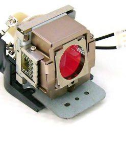Benq Mp721c Projector Lamp Module