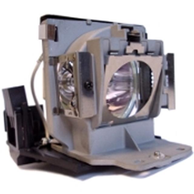 Benq Mp722 Projector Lamp Module