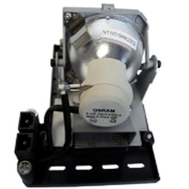 Benq Mp722st Projector Lamp Module
