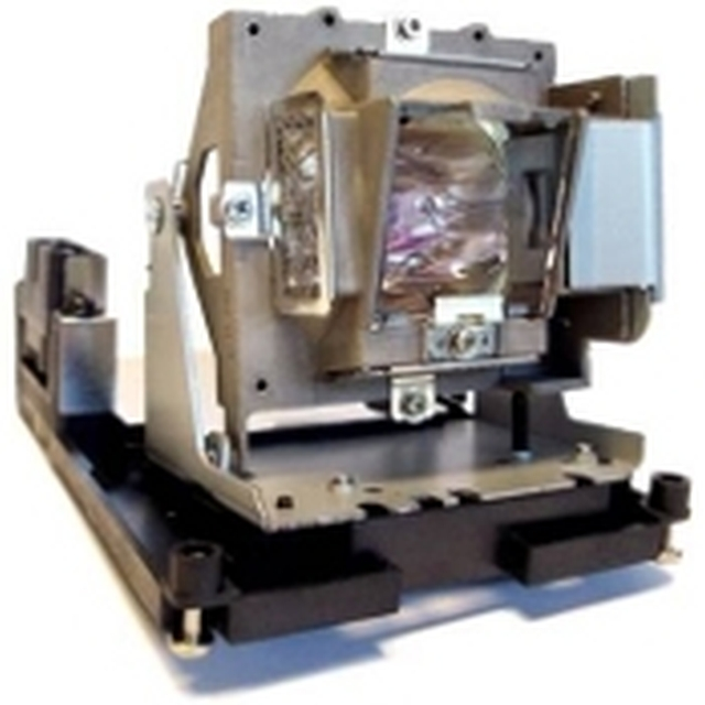 Benq Mp724 Projector Lamp Module