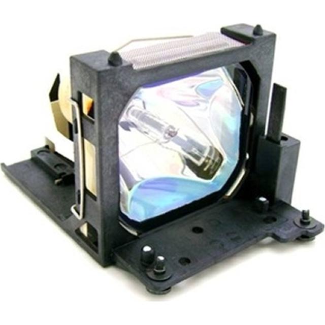 Benq Mp735 Projector Lamp Module