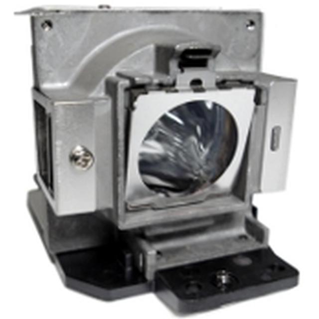 Benq Mp776st Projector Lamp Module