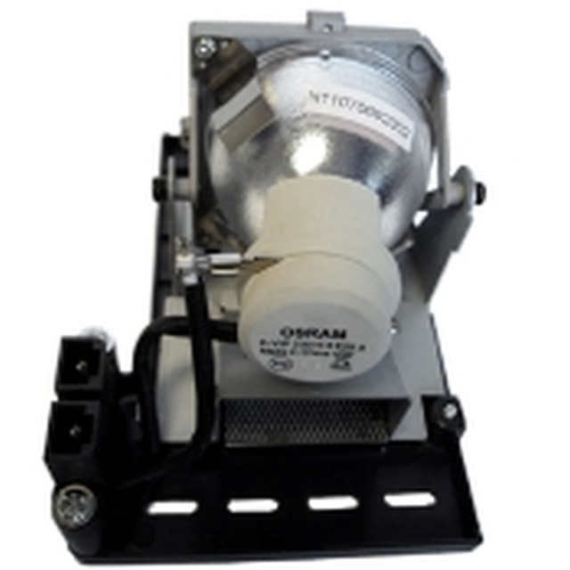 Benq Mp782st Projector Lamp Module