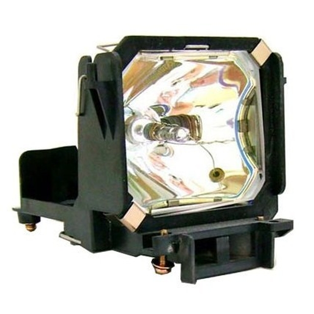 Benq Ms500 Projector Lamp Module