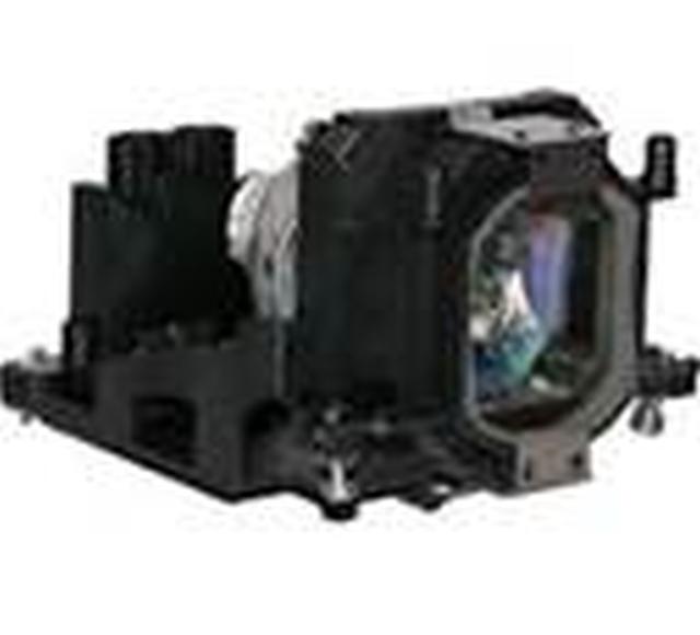 BenQ MS511H Projector Lamp Module