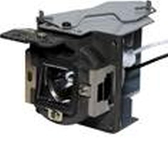 BenQ MX514P Projector Lamp Module