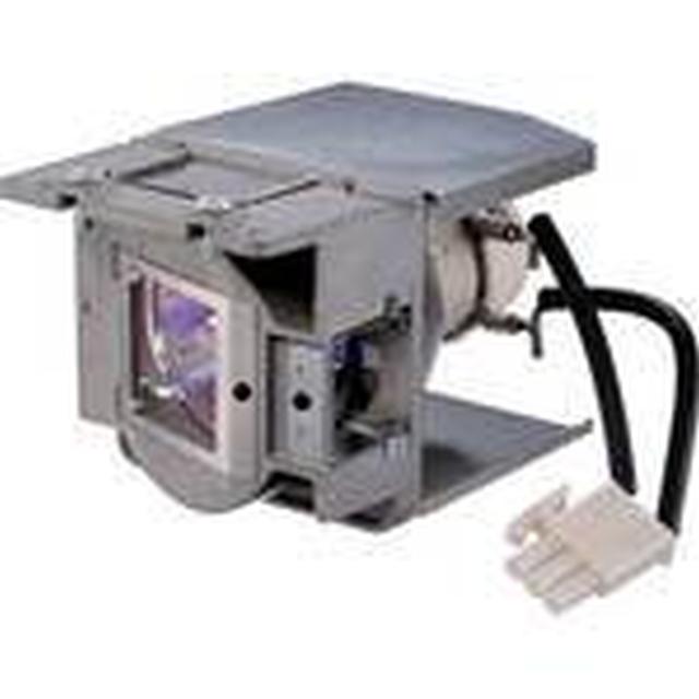 BenQ MX518F Projector Lamp Module