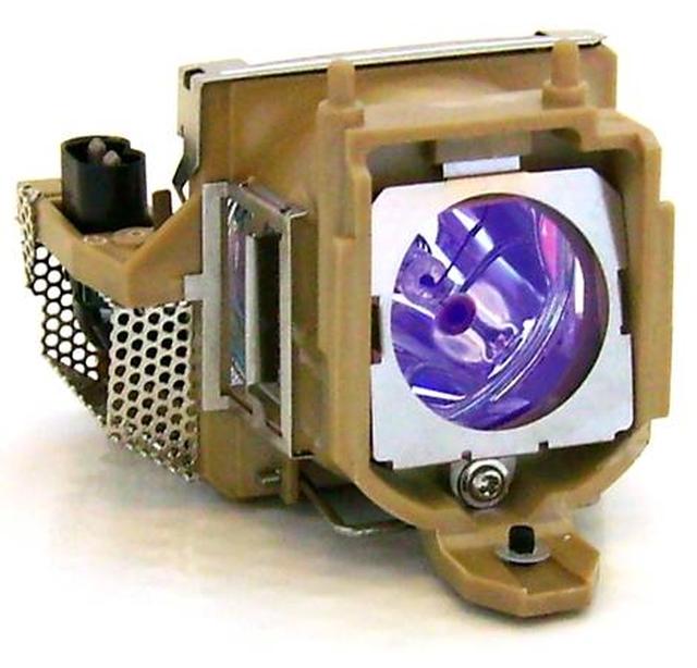 BenQ PB2240 Projector Lamp Module