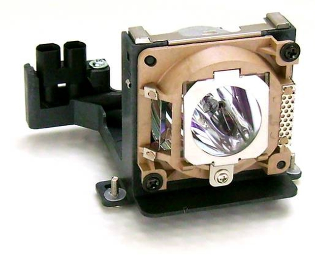 BenQ PB6105 Projector Lamp Module