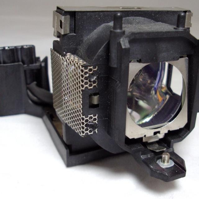 BenQ PB6240 Projector Lamp Module