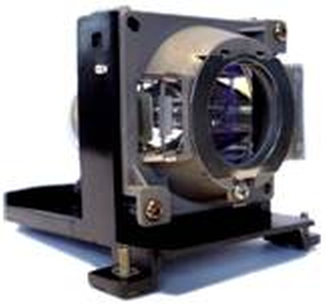 BenQ PE6800 Projector Lamp Module