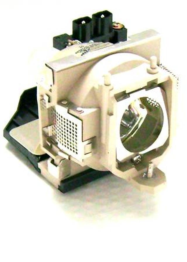 BenQ PE8260 Projector Lamp Module