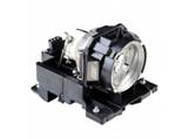 BenQ W550 Projector Lamp Module