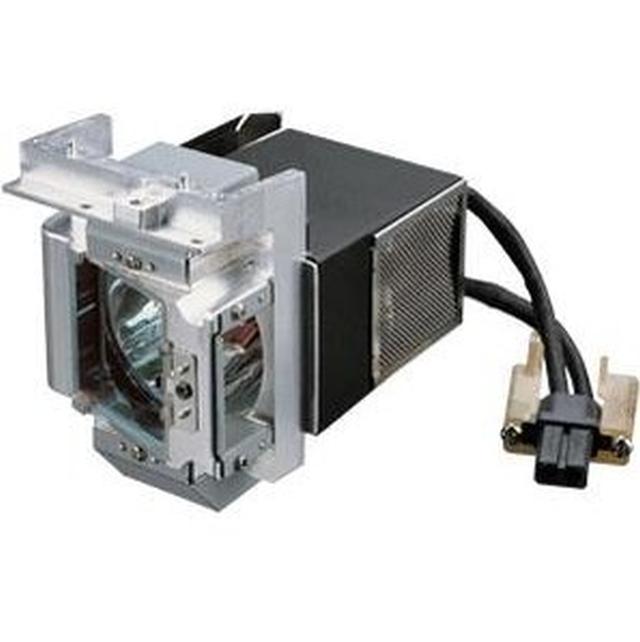 BenQ W710ST Projector Lamp Module