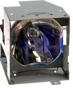 Boxlight 3600a Projector Lamp Module