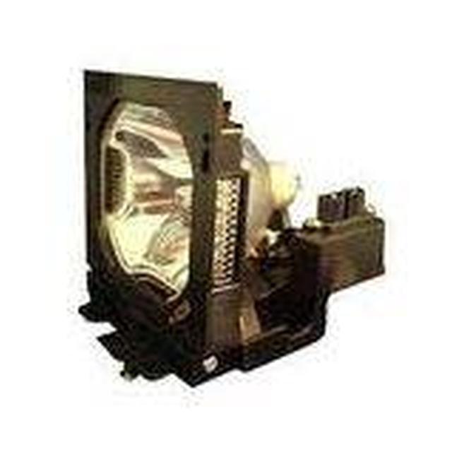 Boxlight Pro1010 930 Projector Lamp Module