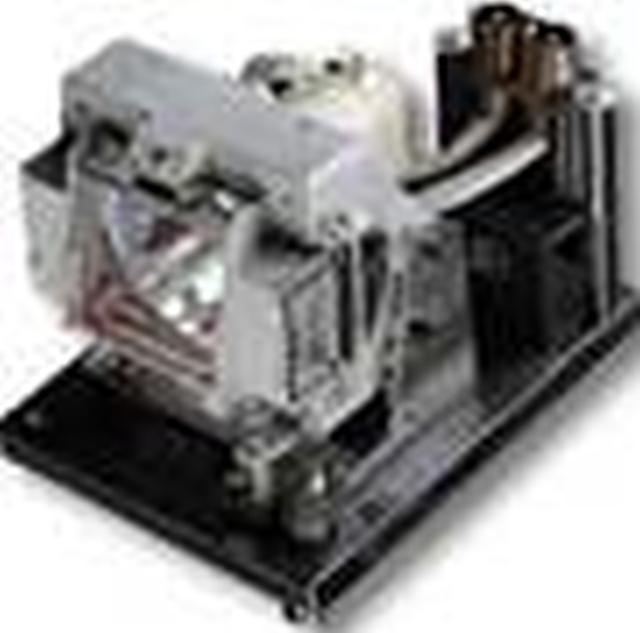 Boxlight Pro7500DP-930 Projector Lamp Module