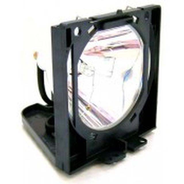 Boxlight ProjectoWrite3 X25NU Projector Lamp Module