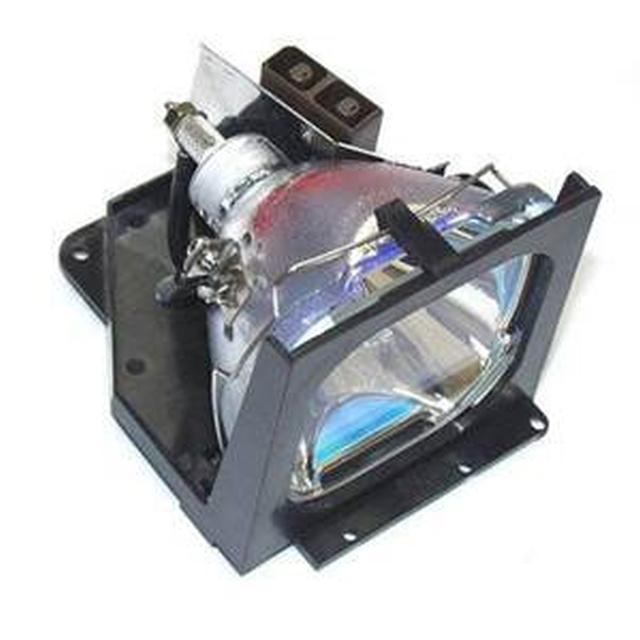 Boxlight SEATTLEX35N-930 Projector Lamp Module
