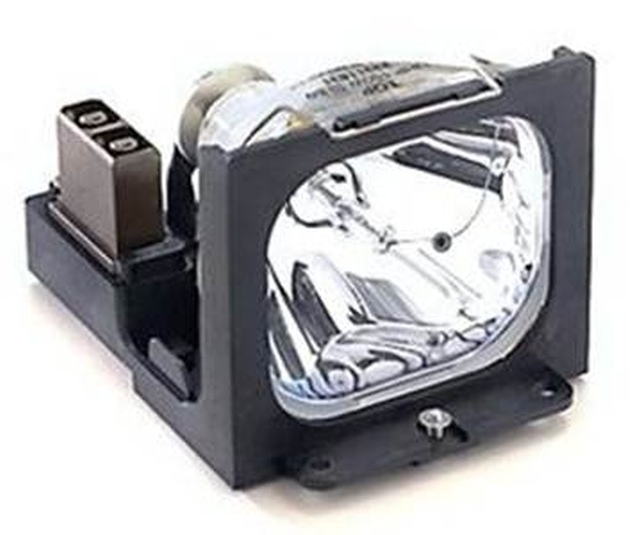 Boxlight TRAVELIGHT3-930 Projector Lamp Module