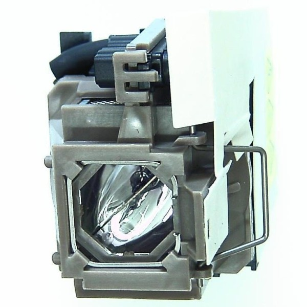 Boxlight XD-16N or XD16N-930 Projector Lamp Module